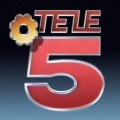 Das war das alte Tele 5 – Highlights aus der kurzen, aber bewegten Sendergeschichte – © Tele 5