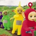"""BBC plant """"Teletubbies""""-Neuauflage – Serienschöpferin ist """"not amused"""" – © Mitch Jenkins / BBC2"""