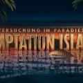 """Quoten: """"Temptation Island"""" zum Auftakt sehr mau, """"Mysterious Mermaids"""" schon einstellig – Impro-Film """"Klassentreffen"""" knapp hinter """"Aktenzeichen XY"""" – Bild: MG RTL D"""