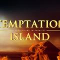 """Noch 'ne Inselshow: """"Temptation Island"""" kehrt zurück – Erste Ko-Produktion von RTL und TV Now – © MG RTL D"""