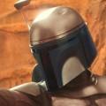 """""""The Mandalorian"""": Boba Fett kehrt zurück – Beliebter Kopfgeldjäger taucht in der zweiten Staffel auf – Bild: Lucasfilm Ltd."""