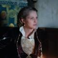 """""""A Discovery of Witches"""": Diana trifft in neuer Folge auf Königin Elisabeth I. – Review – Unser Recap zur dritten Episode der zweiten Staffel """"Treue Ergebenheit"""" – Bild: Sky One"""