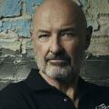 """""""Lost""""-Star Terry O'Quinn schließt sich Stephen-King-Adaption """"Castle Rock"""" an – Neue Rolle für John-Locke-Darsteller – © FOX"""