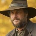"""Texas Rising"": History nennt Starttermin für Westernserie – Eventserie der ""Hatfields & McCoys""-Macher – Bild: A+E Studios/ITV Studios America"