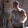 """Netflix: Italienisches """"Baby"""" im November, türkischer """"The Protector"""" zum Jahresende – Zwei europäische Produktionen angekündigt – Bild: Netflix"""