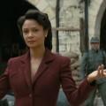 """""""Westworld"""": Wie gut war Staffel drei und wie geht es weiter? – Review – Die dritte Staffel im Rückblick und erste Infos zur Fortsetzung – Bild: HBO"""
