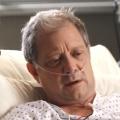 """""""Grey's Anatomy"""": Merediths Vater kehrt in Staffel 15 zurück – Jeff Perry nimmt seine Rolle als Thatcher Grey erneut auf – Bild: ABC"""