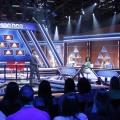 Pyramide, Sag die Wahrheit, Familien-Duell und Co.: ABC verlängert erfolgreiche Gameshow-Neuauflagen – Retro-Klassiker überzeugen im Sommerprogramm – © ABC
