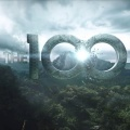 "The CW verlängert ""The 100"" für siebte Staffel – US-Sender behält auch Neulinge ""All American"", ""In the Dark"", ""Roswell, New Mexico"" – Bild: The CW"