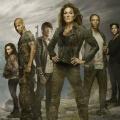 """""""The 100"""": ProSieben zeigt dritte Staffel ab Mitte Juli – 16 neue Episoden als Doppelfolgen am Mittwochabend – Bild: The CW"""
