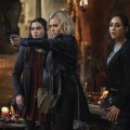 """The 100"": Neue Folge lässt Fans geschockt zurück – Review – Unser Recap zur 13. Episode der siebten Staffel (""Blood Giant"") – Bild: The CW"