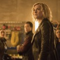"""The 100"": Neue Folge bringt überraschende Heimkehr – Review – Unser Recap zur 14. Episode der siebten Staffel (""A Sort of Homecoming"") – Bild: The CW"