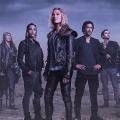 """""""The 100""""-Rückblick: Ist Staffel 7 ein würdiger Abschluss für die Serie? – Review – Die Sci-Fi Serie in der Retrospektive – Bild: The CW"""