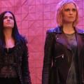 """""""The 100"""": So überraschend endet die Serie – Review – Unser Recap zum Serienfinale """"Der letzte Krieg"""" – Bild: The CW"""