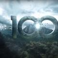 """""""The 100"""": Darum dreht sich das potentielle Spin-Off """"The 100: Second Dawn"""" – Showrunner gibt Einblicke in Handlung des möglichen Ablegers – Bild: The CW"""