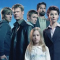 """The 4400"": The CW arbeitet an Reboot der Sci-Fi-Serie – Auch Hollywood-Drama ""The L.A. Complex"" vor Neubeginn – © USA Network"