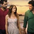 """""""The Affair"""" erhält abschließende fünfte Staffel – Showtime verlängert Drama mit Dominic West ein letztes Mal – Bild: Showtime"""