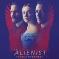 """""""Die Einkreisung"""": Neuer Trailer zur Fortsetzung """"The Angel of Darkness"""" – Kindesentführung führt auf düstere Spur – © TNT"""