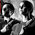 """FX: Startdaten für """"The Americans"""", """"Feud"""" und """"Archer"""" – Neue Staffeln von """"American Crime Story"""", """"Atlanta"""" erst 2018 – Bild: FX"""