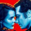 """Joyn Primetime: Free-TV-Premieren für """"The Americans"""" und """"House of Cards"""" – Neue Folgen von """"Quantico"""" und """"The Good Place"""" ebenfalls ab März – Bild: FX"""