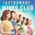 The Astronaut Wives Club – Review – Zurück in die 60er mit ABC – von Gian-Philip Andreas – Bild: ABC