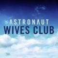 """""""The Astronaut Wives Club"""": Serienpremiere bei ABC im Juni – Die Frauen an der Seite der US-Astronauten heben endlich ab – Bild: ABC"""