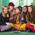 """""""Der Babysitters-Club"""": Netflix findet Starttermin für neue Jugendbuch-Adaption – Mit Alicia Silverstone (""""Clueless"""") und Mark Feuerstein (""""Royal Pains"""") – © Netflix"""