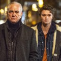 """ZDF sichert sich """"The Bank Hacker"""" und """"The Weekly"""" – Doppelte Format-Bestellung bei Red Arrow Studios – Bild: VTM"""