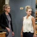 """The Big Bang Theory"": Erste Fotos zum Auftakt der zehnten Staffel – Pennys Familie kommt zu Besuch nach Pasadena – Bild: CBS"