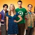 """Quoten: """"Big Bang"""" und """"Young Sheldon"""" starten stark in die neuen Staffeln – Mauer Auftakt für Sat.1-Serien, deutlicher Sieg für """"Die verschwundene Familie"""" – Bild: CBS"""