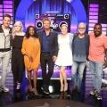 """TV-Kritik: """"The Big Music Quiz"""" – Neue RTL-Show für Musiknerds – Prominente stellen ihr Musikwissen unter Beweis – © RTL/Ralf Jürgens"""
