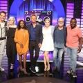 """""""The Big Music Quiz"""": Neue RTL-Comedy-Gameshow startet – Prominente stellen ihr Musikwissen unter Beweis – Bild: RTL/Ralf Jürgens"""