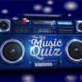 """""""The Big Music Quiz"""": Oliver Geissen lädt zu neuer RTL-Musik-Spielshow – Prominente stellen ihr Musikwissen unter Beweis – © RTL"""