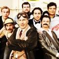 """""""The Birthday Boys"""": IFC stellt Sketch-Comedy ein – Nach zwei Staffeln und 20 Folgen ist Schluss – Bild: IFC"""