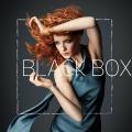 """""""Black Box"""": VOX nimmt neue US-Serie kurzfristig ins Programm – Serie ersetzt bereits ab Montag """"The Closer""""-Wiederholungen – Bild: ABC"""