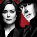 """Neue Staffeln von """"The Blacklist"""" und """"Ash vs. Evil Dead"""" bei RTL Crime im Februar – Fünfte Staffel der Abenteuer von Red Reddington und Liz Keen – Bild: Mediengruppe RTL Deutschland / NBC Universal Media"""