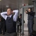 """""""The Blacklist"""": NBC bestellt zweite Staffel – Erfolgreichster Neustart der US-Seriensaison – © NBC"""