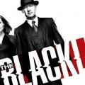 """""""The Blacklist"""": NBC schenkt Fans zum Jubiläum achte Staffel – Verlängerung parallel zum Dreh der 150. Folge – © NBC"""