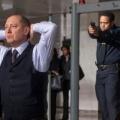 """""""Maidenhead"""": NBC kauft übersinnliches Medical Drama von John Davis – Ben Ripley und James Wan vereinen Ärztedrama mit Mystery und Horror – © NBC"""