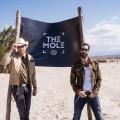 """""""The Mole"""": Sat.1 bringt Abenteuer-Realityshow """"Der Maulwurf"""" zurück – The BossHoss moderieren Neuauflage – Bild: Sat.1/Florentin Becker"""
