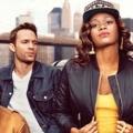"""""""The Breaks"""": VH-1 lässt Fernsehfilm in Serie gehen – Drei Freunde und ihre Hip Hop-Träume im New York der 90er Jahre – Bild: VH1"""