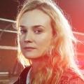 """""""The Bridge"""": ProSieben Maxx zeigt US-Serie in Eventprogrammierung – US-Adaption der ZDF-Serie mit Diane Kruger kommt ins Free-TV – Bild: FX"""