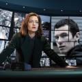 """""""The Capture"""": Verschwörungsthriller mit Holliday Grainger wird fortgesetzt – Deutsche Heimat bei Starzplay und RTL Crime – © BBC One"""