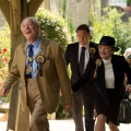 """The Casual Vacancy"": TV-Premiere ab August bei Sky Atlantic – Lineare Erstausstrahlung der BBC/HBO-Miniserie – © BBC"
