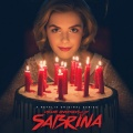 "Netflix-Highlights im Oktober: ""Sabrina"", ""Hill House"", ""Daredevil"" und ""The Walking Dead"" – Im Halloween-Monat wird Netflix spuklastig – © Netflix"