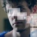 The Code – Review – Australischer Verschwörungsthriller bei arte – von Marcus Kirzynowski