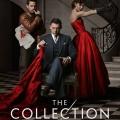 The Collection – Review – Komplexes Mode-Drama mit viel Liebe zum Detail wirkt bisweilen verwirrend – von Jana Bärenwaldt – Bild: Amazon