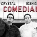 """""""The Comedians"""" mit Billy Crystal und """"Happily Married"""" auf ProSieben Fun – Zwei Comedyserien feiern Deutschlandpremiere – © FX"""