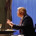 """""""The Comey Rule"""": US-Politserie mit Jeff Daniels kommt im November nach Deutschland – Sonderprogrammierung zu den US-Wahlen mit vielen Serien und Filmen – Bild: Showtime"""