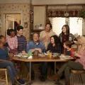 """""""Die Conners"""": """"Roseanne""""-Spin-Off kommt zum Disney Channel – Fünfter Jahrestag des Free-TV-Starts mit Sonderprogrammierung – © ABC"""